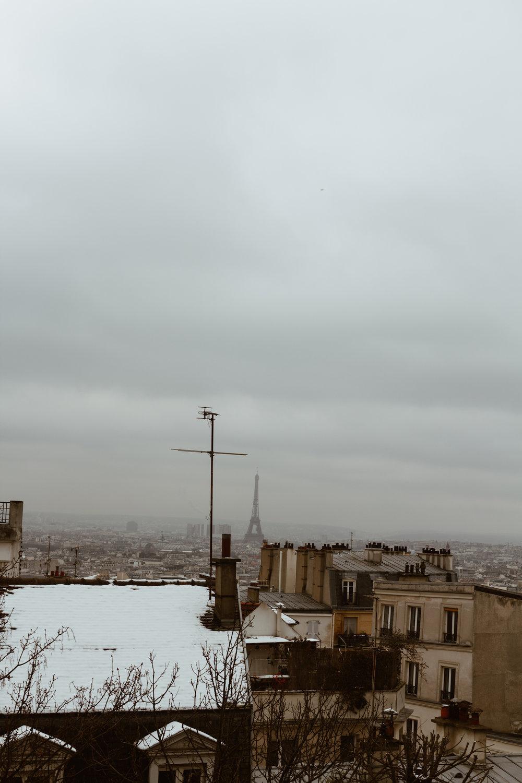 paris (1 of 1)-10.jpg