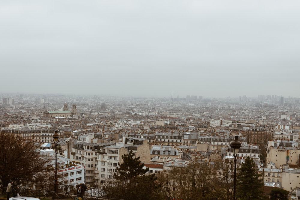paris (1 of 1)-11.jpg
