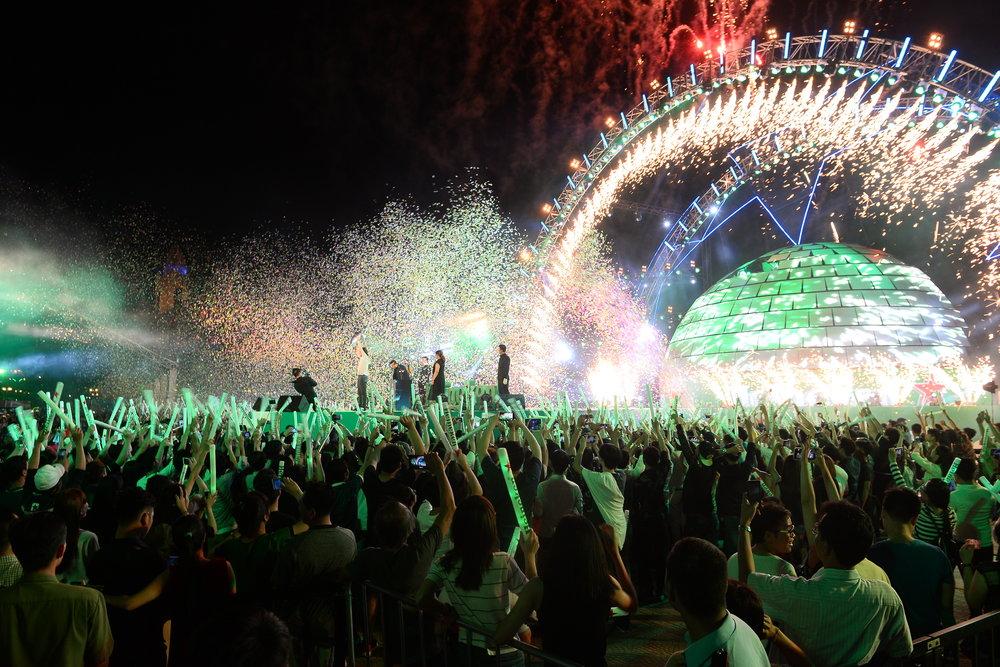 Heineken_01.jpg