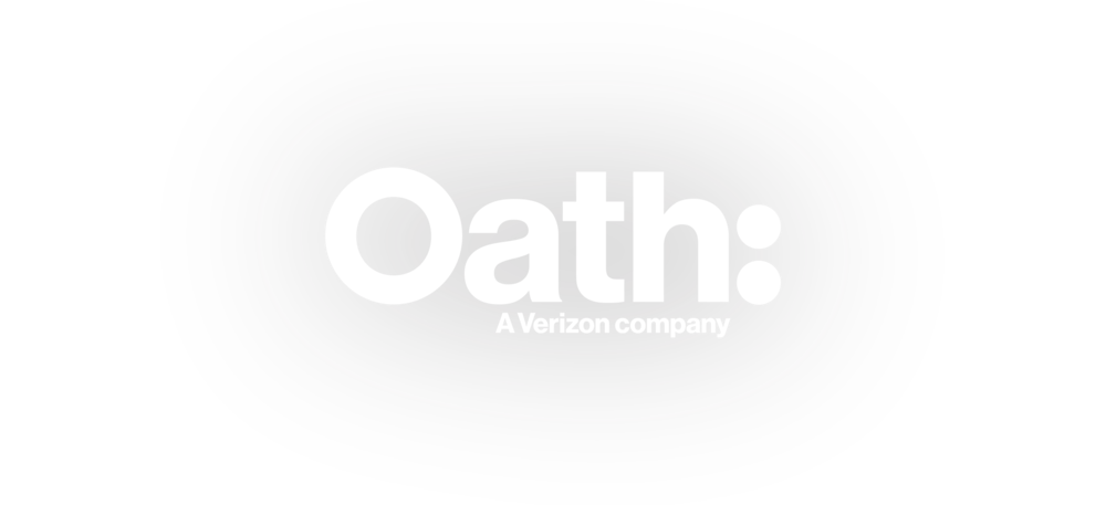 Oath_Website-logo.png