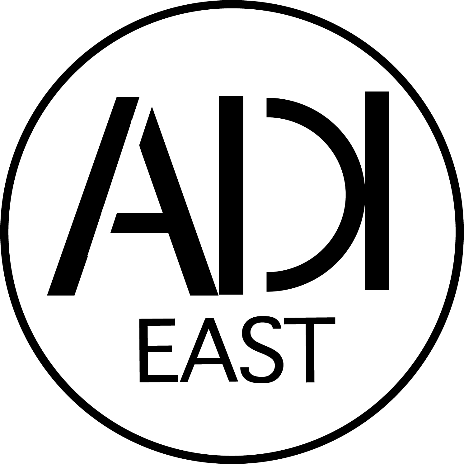 ADI East, Inc.