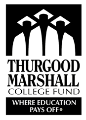 partners-thurgoodmarshall.png