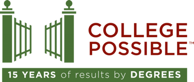 partners-collegepossible.png