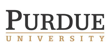 partners-purdueuniversity.png