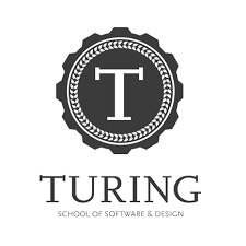 Turing.png
