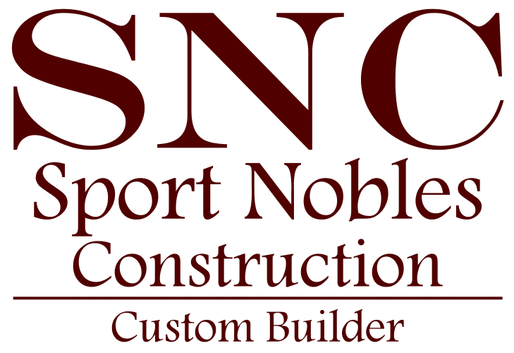 Luxury Custom Home Builder in Jacksonville, FL | Sport Nobles Construction