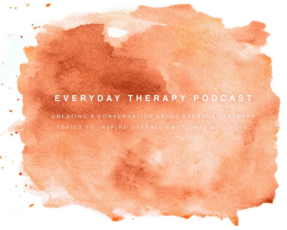 everydaytherapy podcast websie loga.jpg