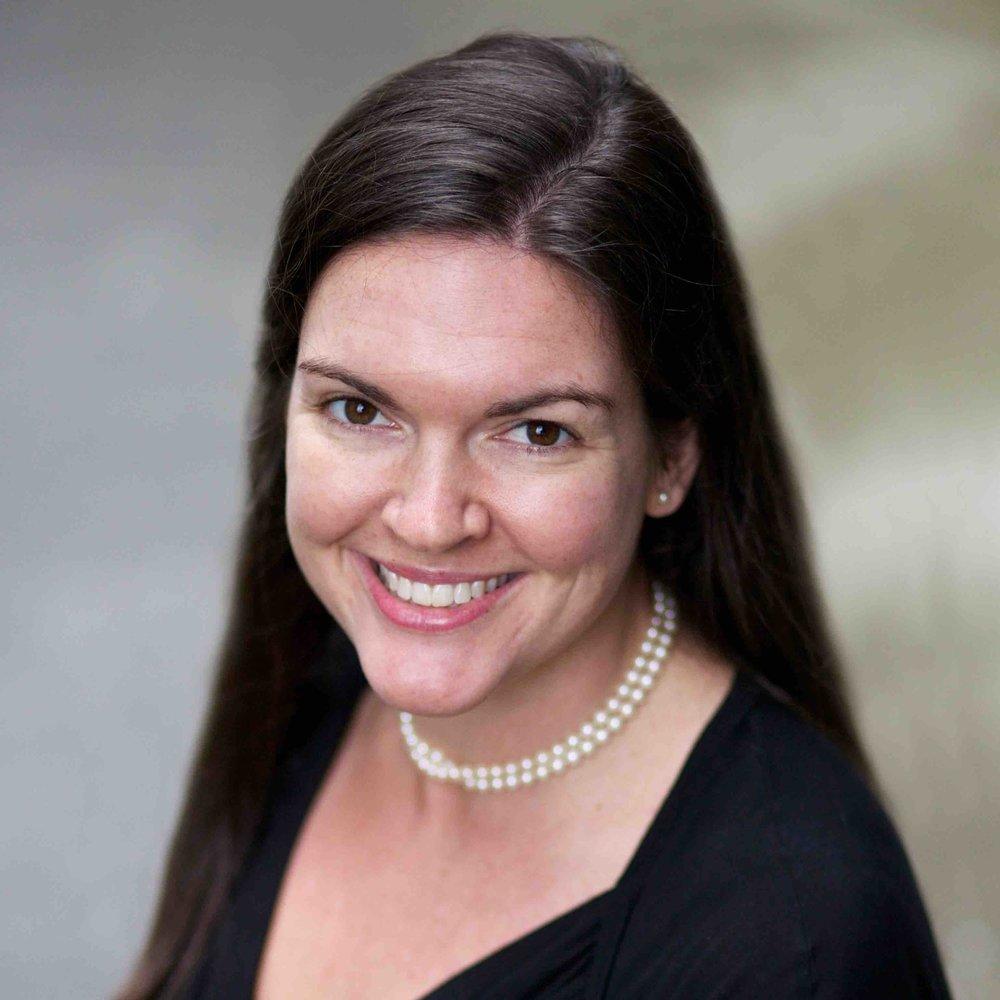 Danielle Rosellison