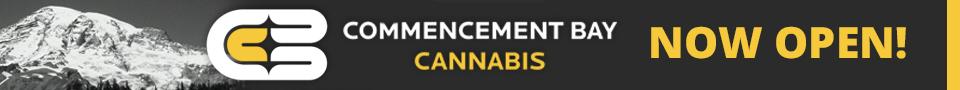 commencementbaycannabis.jpeg