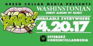GreenCollarWeedlyWebAd.jpg