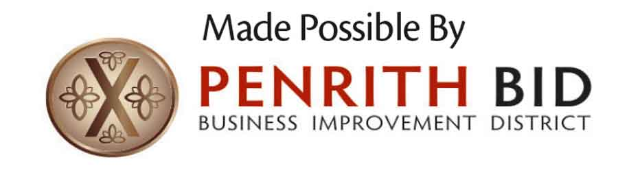 business-improvement-district-bid-penrith.jpg