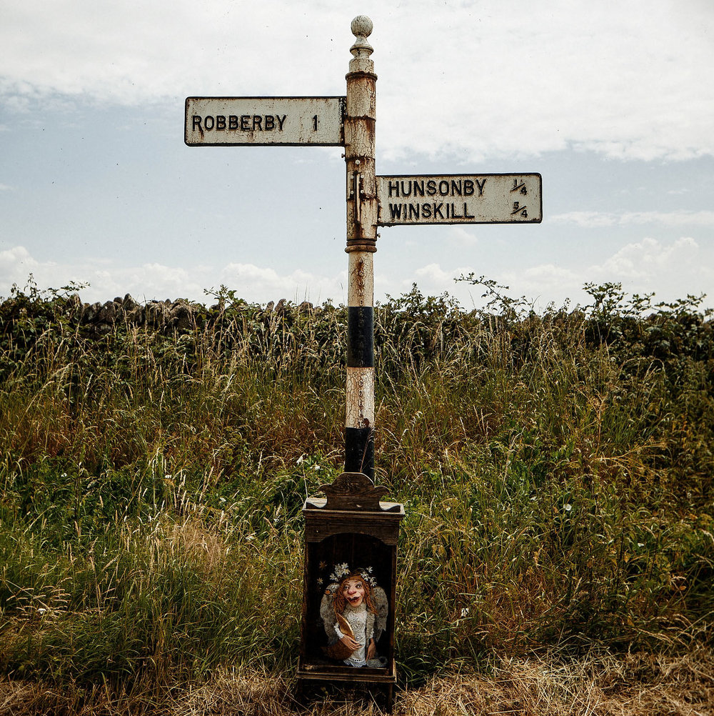 signpost-and-lorna-for-web.jpg