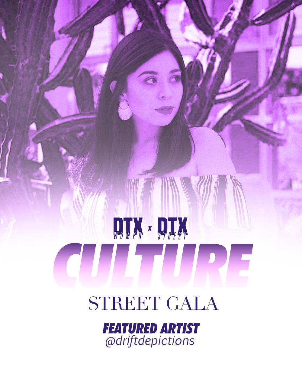 CULTRE_STREET_GALA_DRIFTDEPICTIONS.JPG