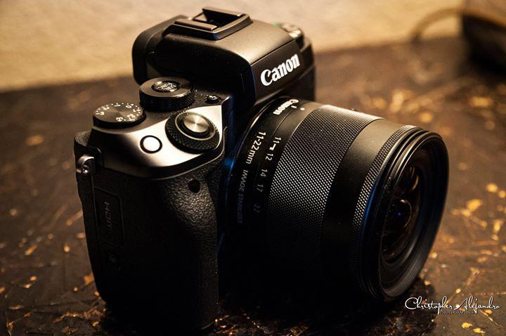 camera_1.jpg