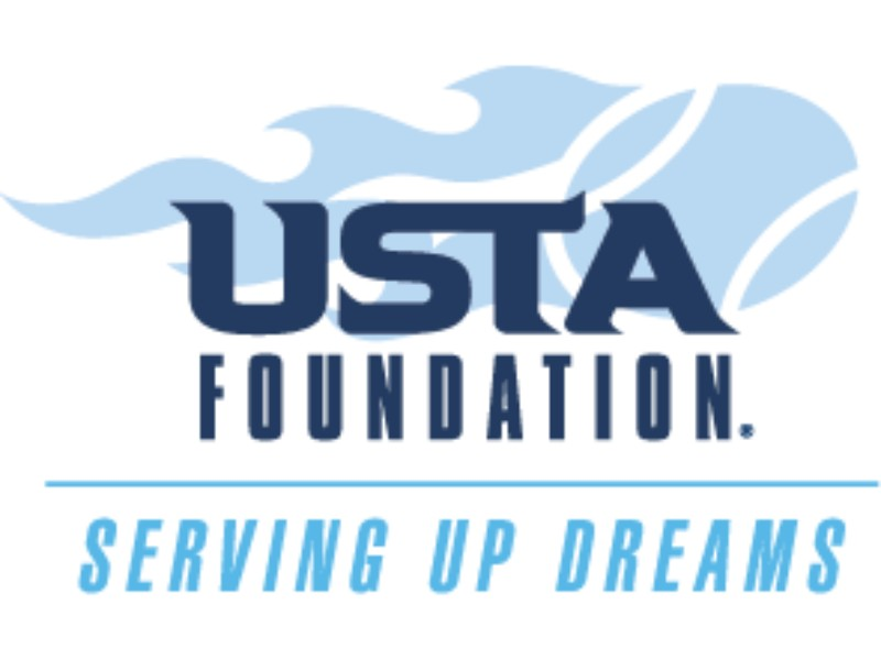 USTA-Foundation-Logo.jpg