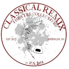 Logo (low q).jpg