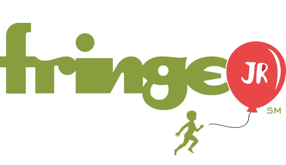 FringeJr Logo1.jpg