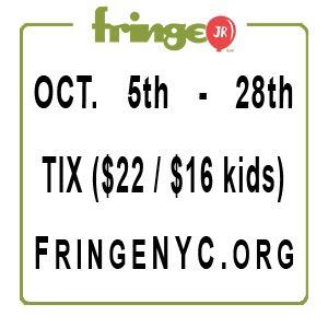 FringeJr Logo2.jpg