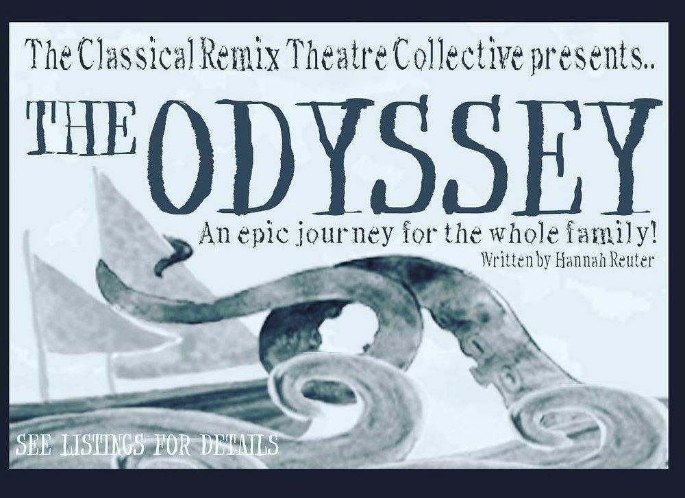 Odyssey FRINGE poster.JPG