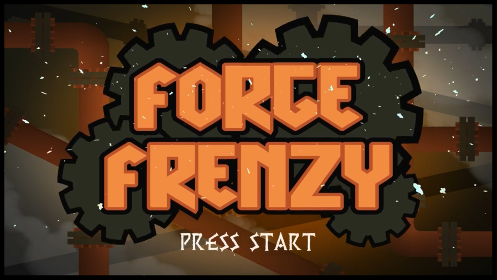 Forge Frenzy - Title Scene.png