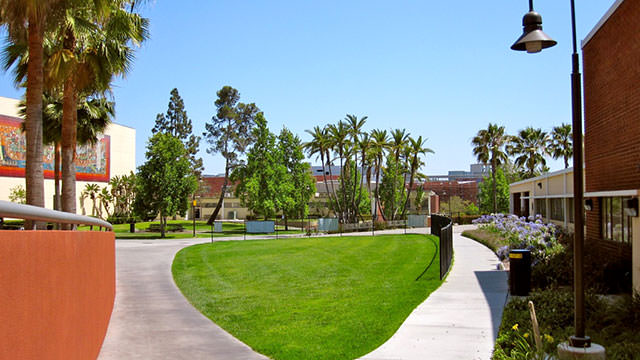 california-state-university-los-angeles-1.jpg