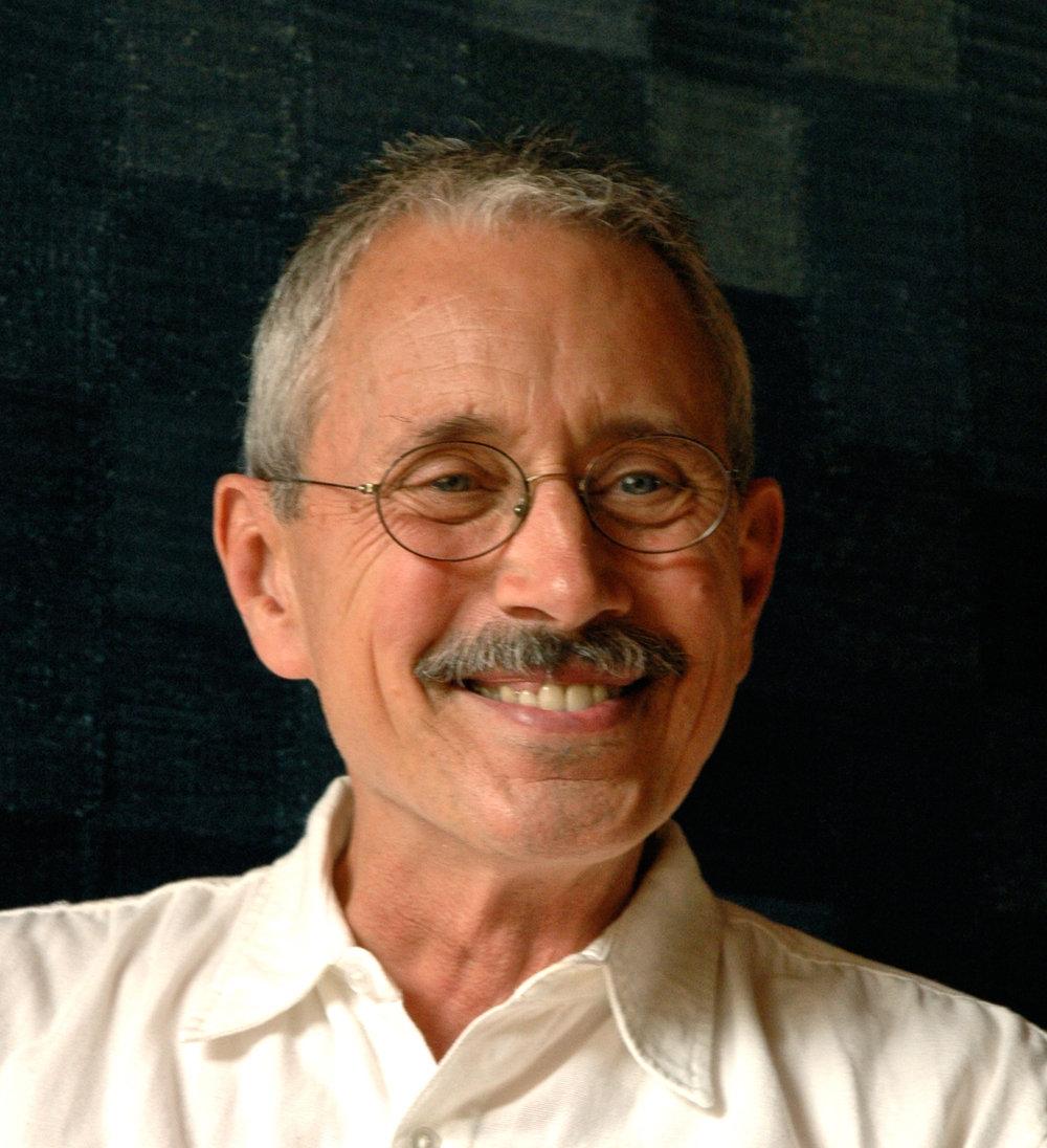 Michael Rohde, Artist