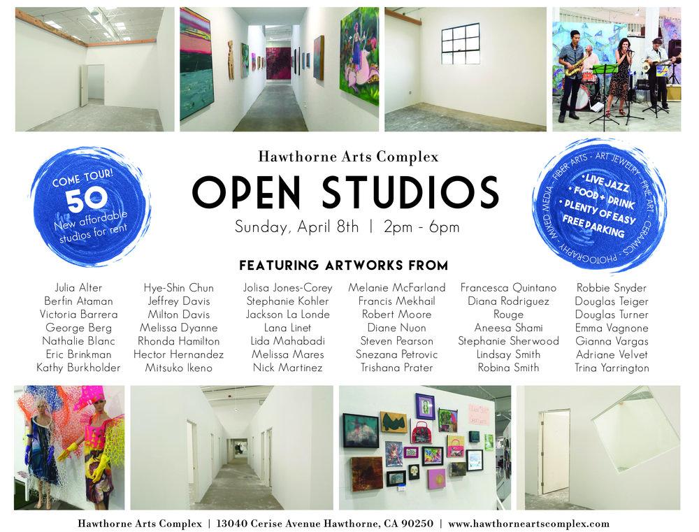 HAC-OpenStudios-April-2018-v3.jpg