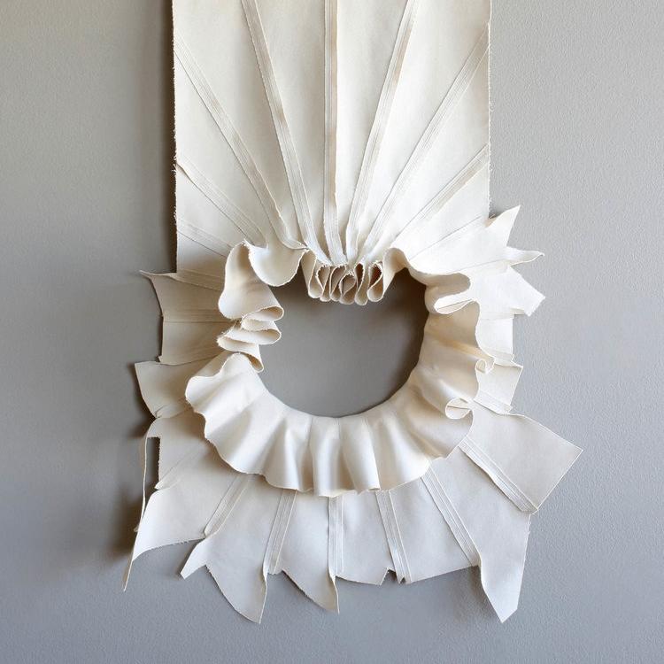 marylittle-bush-tapestry-9632.jpg