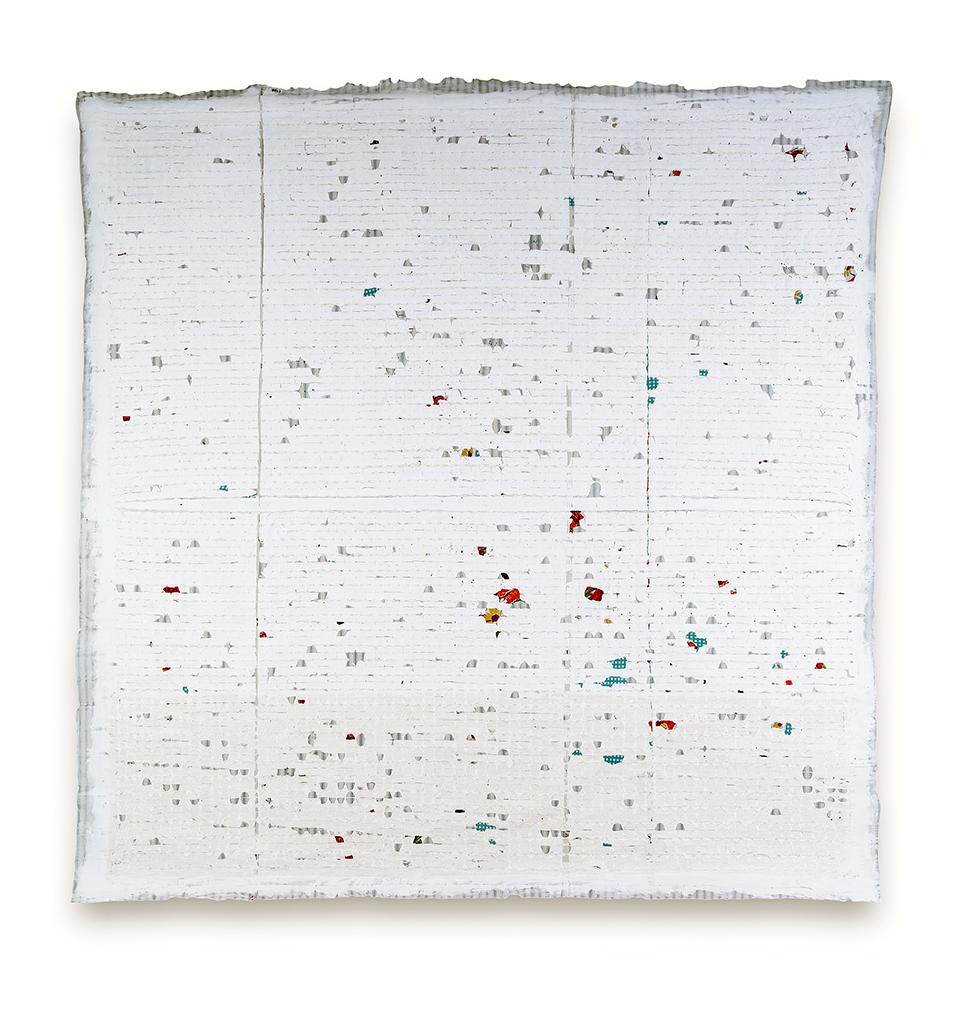 7_Rachel-Meginnes-Outstanding-Use-of-Traditional-Materials-Sleep-Cycle-1.jpg