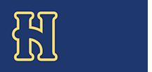 hbd_logo2015_final.png