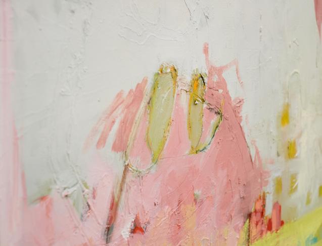 Dan Callis<br>Artist, Educator