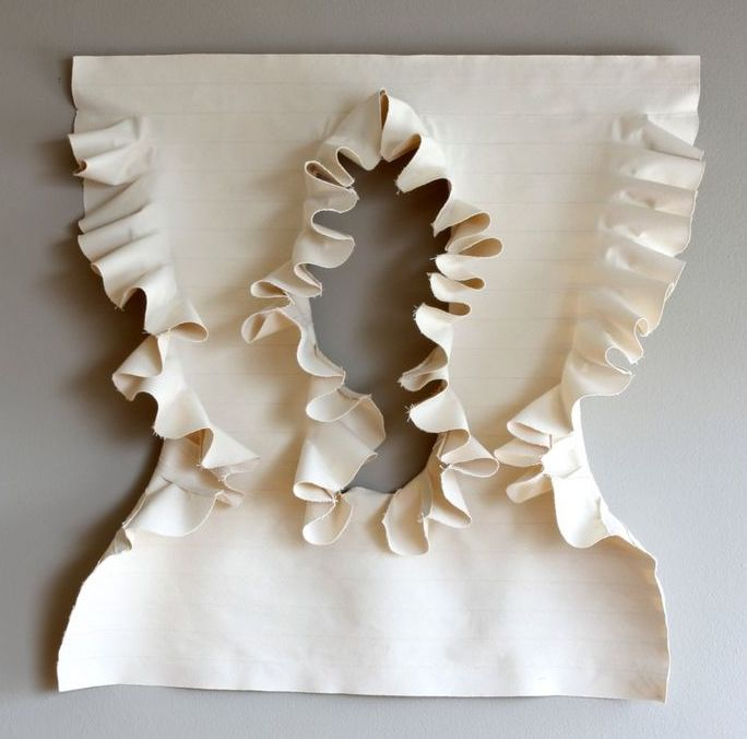 Mary Little<br>Artist