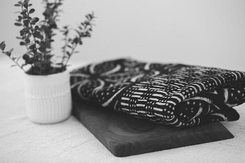 Diana Hawes<br>Textile Printer Wannabe
