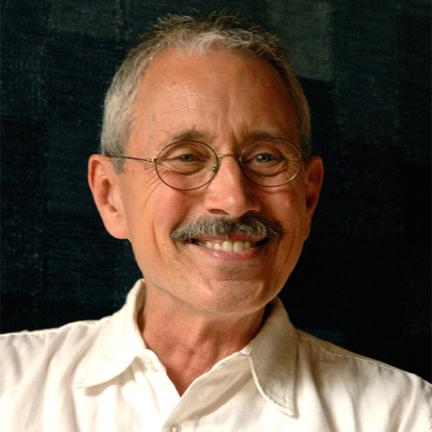 Michael Rohde: Artist; Charter Member
