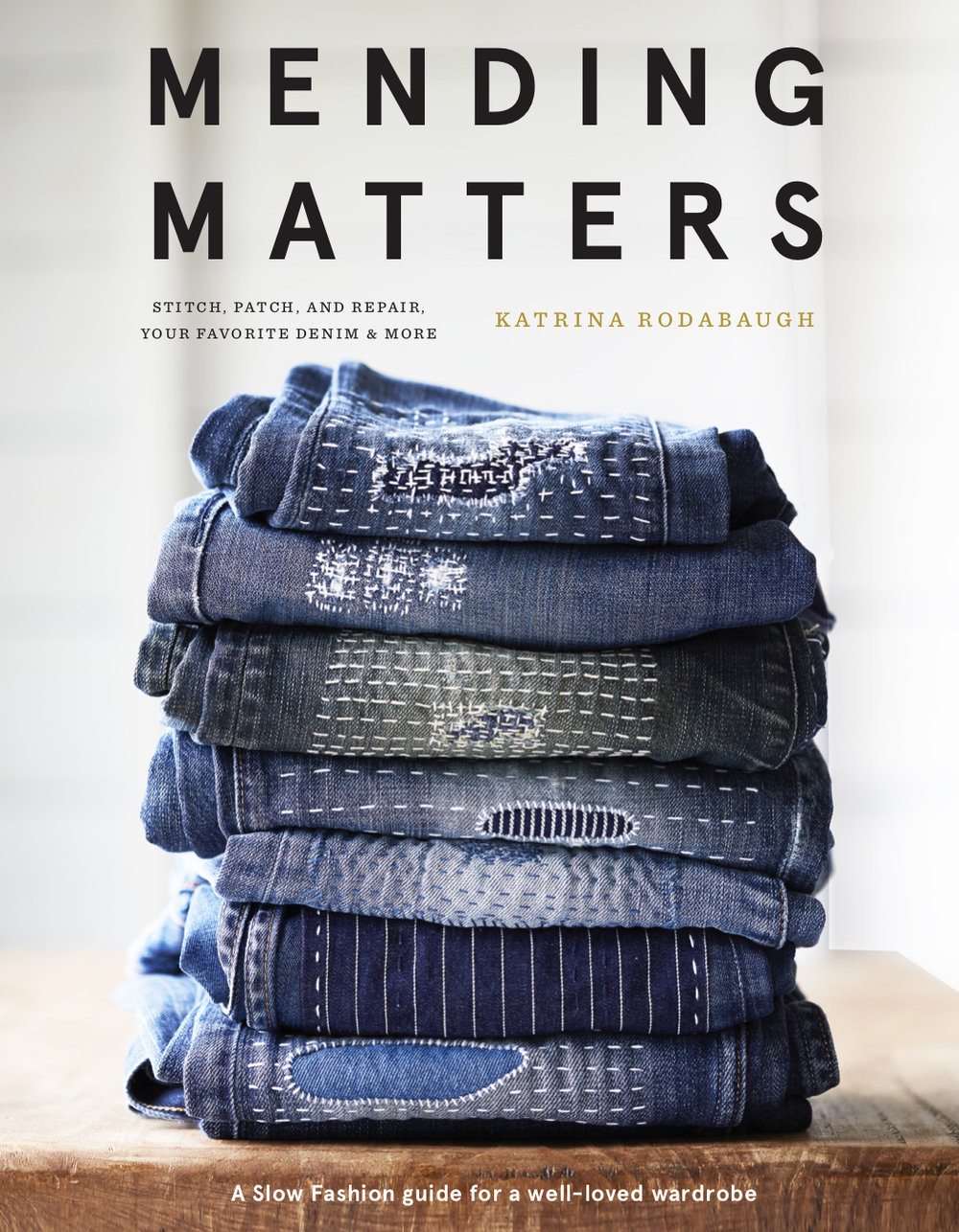 MendingMatters_approved_cover_hs-copy.jpg
