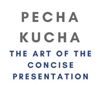 pechaucha2.png