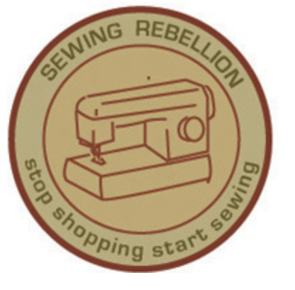 Sewing Rebellion