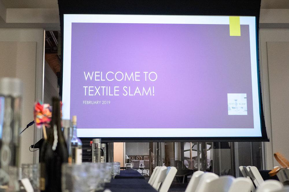 TextileSlam-003sm.jpg