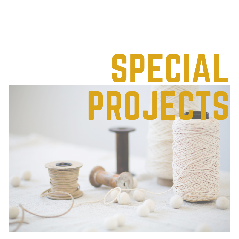 specialprojects_new.png