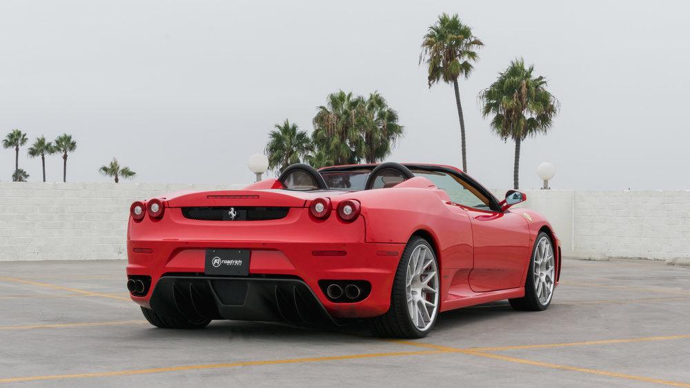 Ferrari430-44.JPG