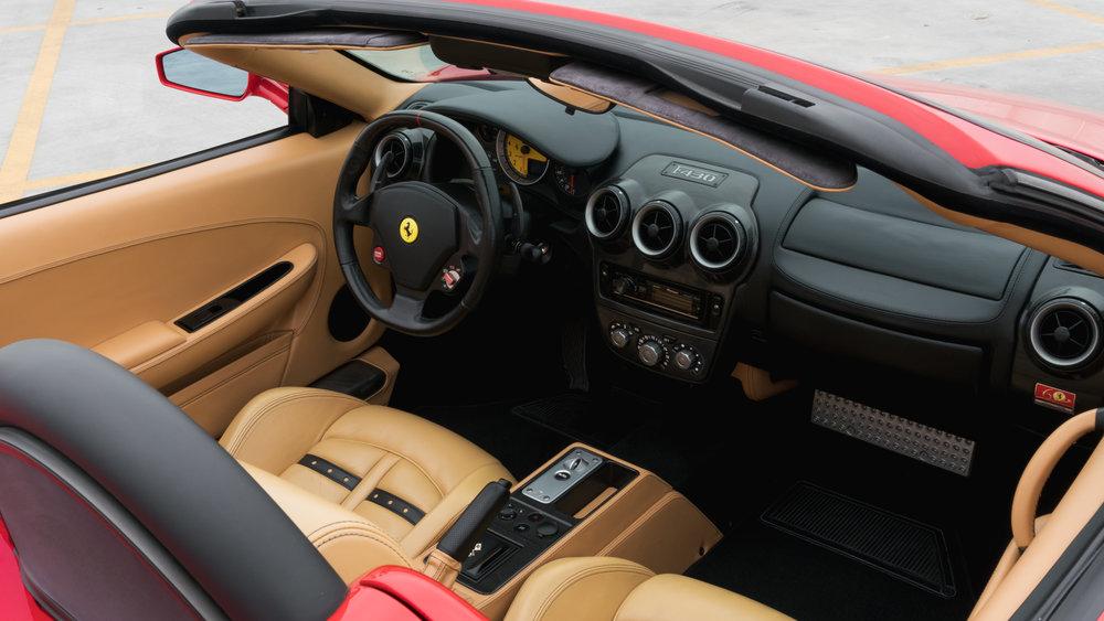 Ferrari430-1.JPG