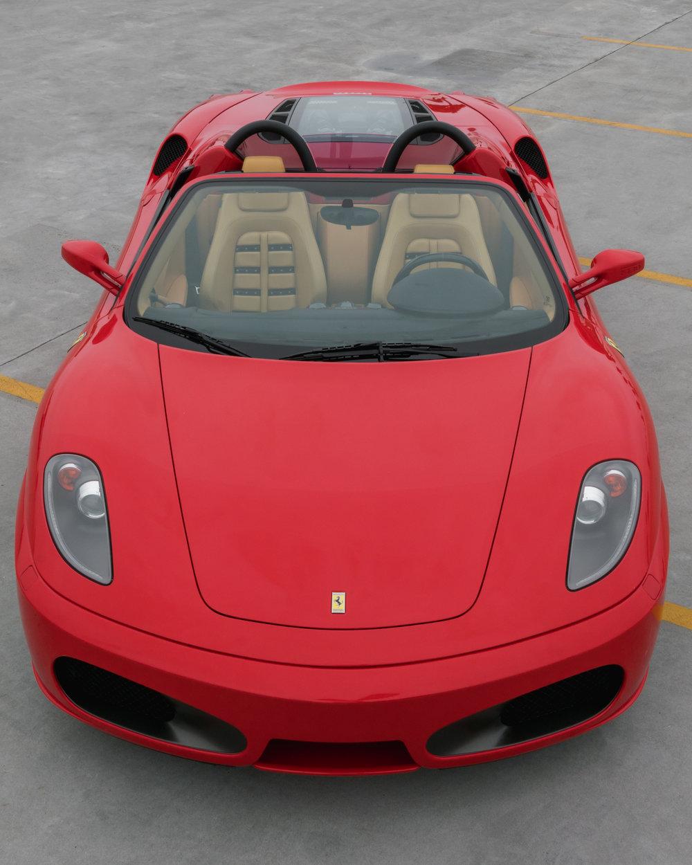 Ferrari430-58.JPG