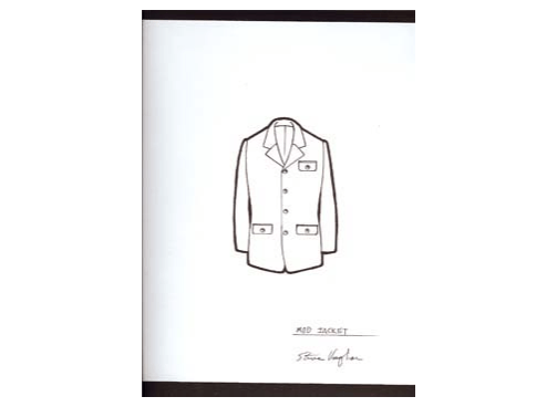 Designer Menswear by Steven Vaughan (3).png