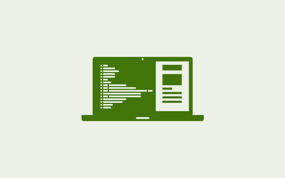 Cheap+Developer.jpg
