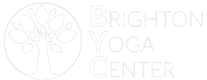 Brighton Yoga Center