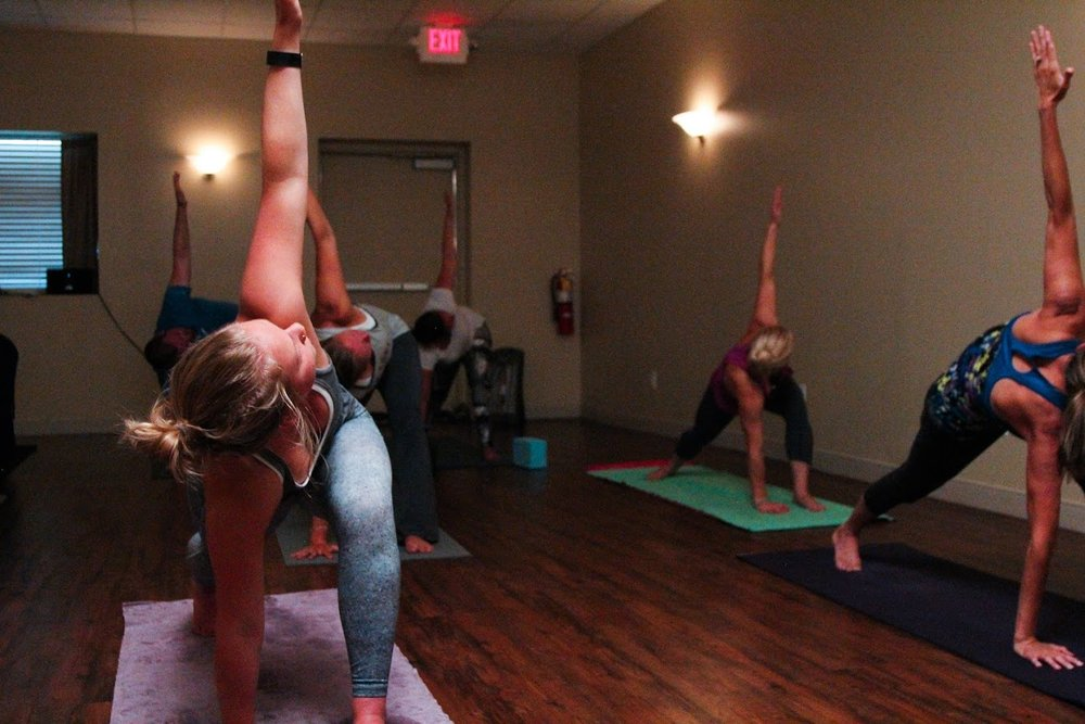 Brighton Yoga Center Photos (Edited)-76.jpg