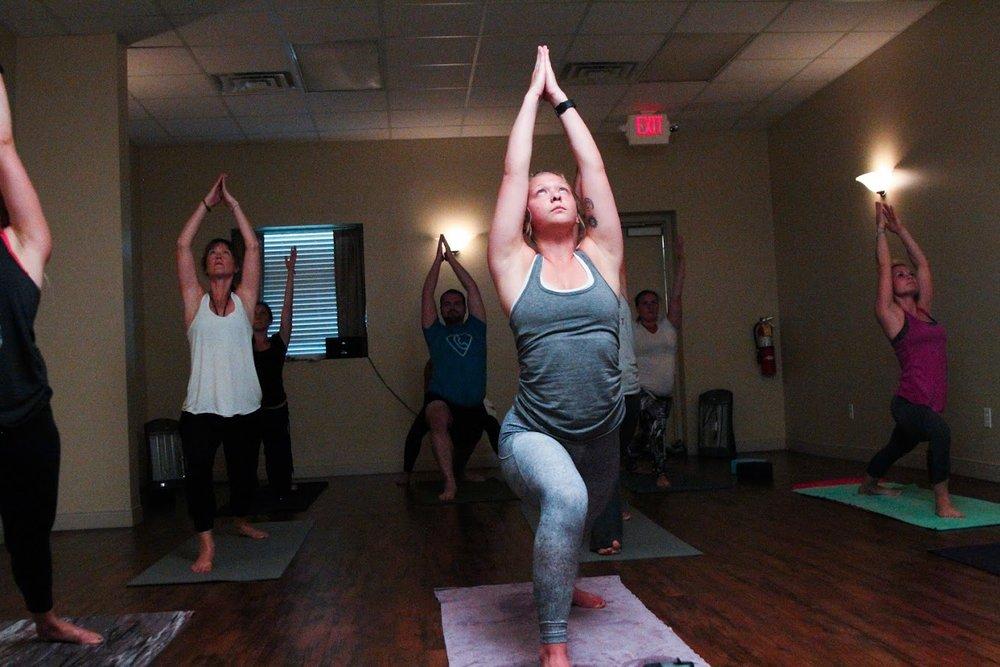 Brighton Yoga Center Photos (Edited)-65.jpg