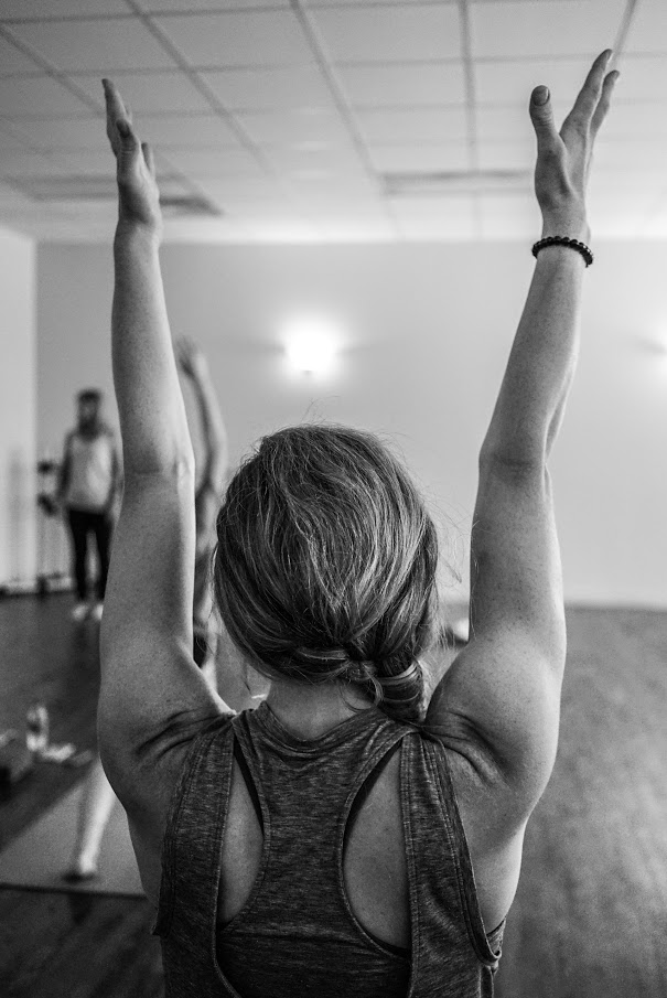Brighton Yoga Center Photos (Edited)-10.jpg