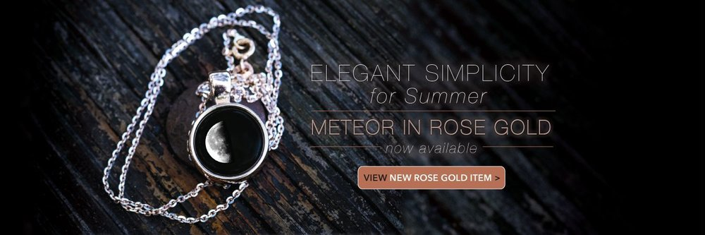 MG_Slider-RoseGold4-compressor.jpg