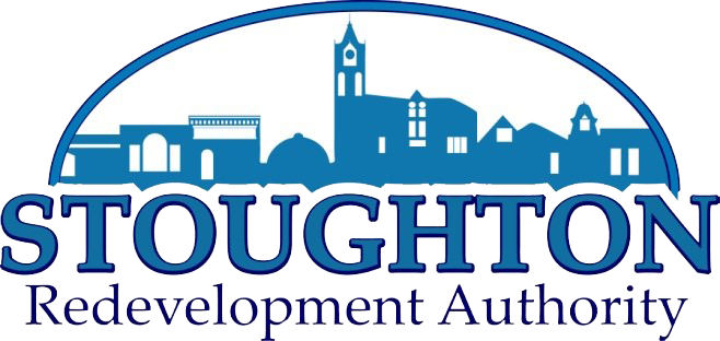 Stoughton Redevelopment Authority